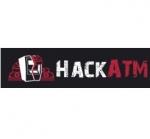 HackATM.net отзывы