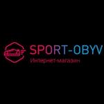 sport-obyv.ru интернет-магазин отзывы