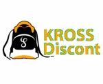 kross-discont.ru интернет-магазин отзывы