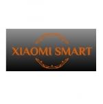 smartshop-mi.ru интернет-магазин отзывы