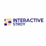Interactive-Stroy отзывы