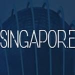 Singapore IT Corporation отзывы