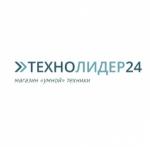 Technolider24.ru (Технолидер) отзывы