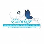 Интернет-магазин Evsale37.ru отзывы