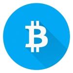 Обменник криптовалют КПК «БЛОКЧЕЙН» отзывы