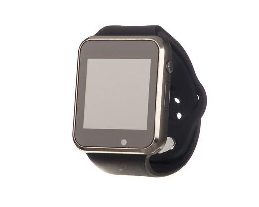 Умные часы JET Phone SP1 отзывы - Товары для детей - Первый ... 053985499733e