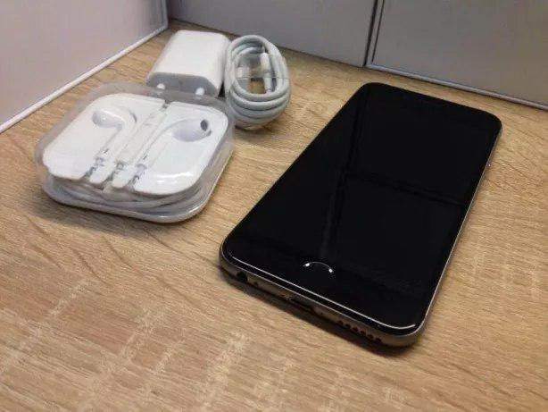 iphone-retail.ru интернет-магазин - вот фото кстати