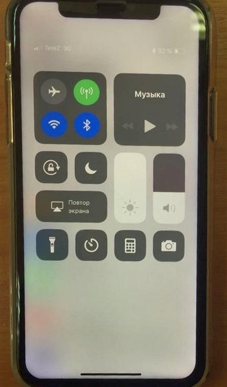 iphone-retail.ru интернет-магазин - Продают паленые телефоны!!