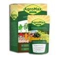 Натуральное биоудобрение AgroMax отзывы