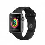 Apple Watch отзывы