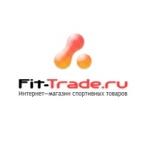 fit-trade.ru интернет-магазин отзывы