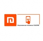 mitrend.pro интернет-магазин отзывы