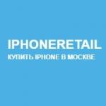 iphone-retail.ru интернет-магазин