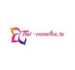 thai-cosmetica.ru интернет-магазин отзывы