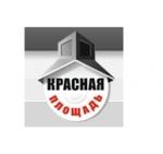 """Магазин стройматериалов """"Красная площадь"""" (gkkp.ru) отзывы"""