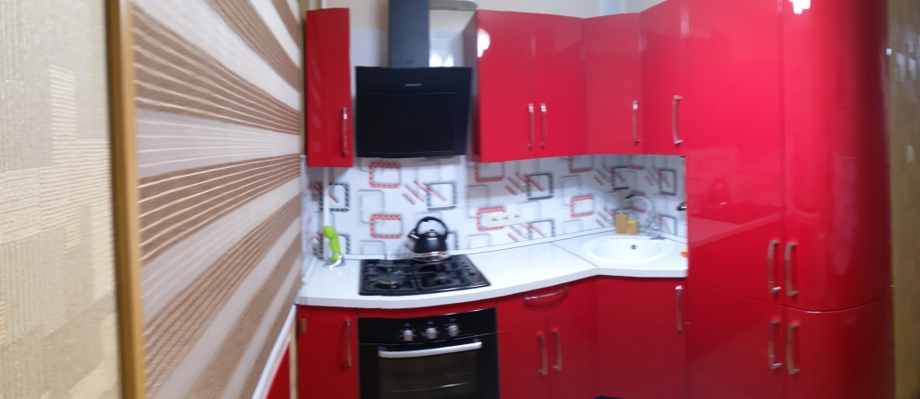 Мебельная фабрика Стильные кухни - Замечательная компания Стильные Кухни в Шербинке.