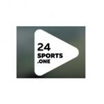 Просмотр спортивных программ 24sports.one отзывы