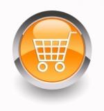 Refresh Shop интернет-магазин отзывы