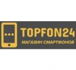 topfon24.ru интернет-магазин отзывы
