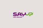 Бюро переводов Sayup отзывы