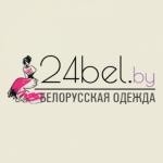 Интернет-магазин 24bel отзывы