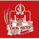 Хмель Мастер (khmelmaster.ru) отзывы