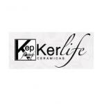 """Компания """"Керлайф"""" (kerlife.pro) отзывы"""