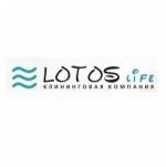 LOTOS life - клининговые услуги отзывы