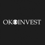 Okoinvest отзывы