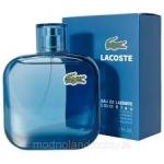Туалетная вода Lacoste bleu отзывы