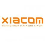Xiacom интернет-магазин отзывы