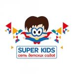 Детский сад Super Kids отзывы