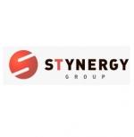 Компания Стинержи отзывы