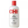 Восстанавливающий комплекс для волос с шелком CHI Silk Infusion отзывы