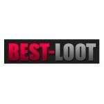best-loot.ru отзывы