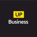 Business Up отзывы