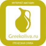 Интернет-магазин Греческая Олива отзывы