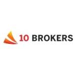 Компания 10brokers отзывы