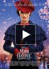 Мэри Поппинс возвращается (фильм 2018) отзывы