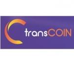 Обмен биткоинов Transcoin.me отзывы