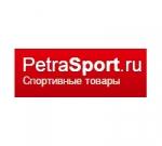 Интернет-магазин Petrasport отзывы