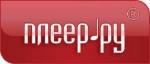 Интернет-магазин pleer.ru отзывы