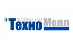 Интернет-магазин Tehno-moll отзывы