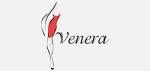 Интернет-магазин Венера отзывы