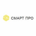 Смарт ПРО, г. Москва (smartarchitects.pro) отзывы