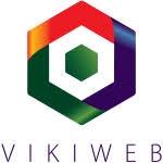 Веб студия Вики Веб отзывы