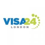 Visa-24 отзывы