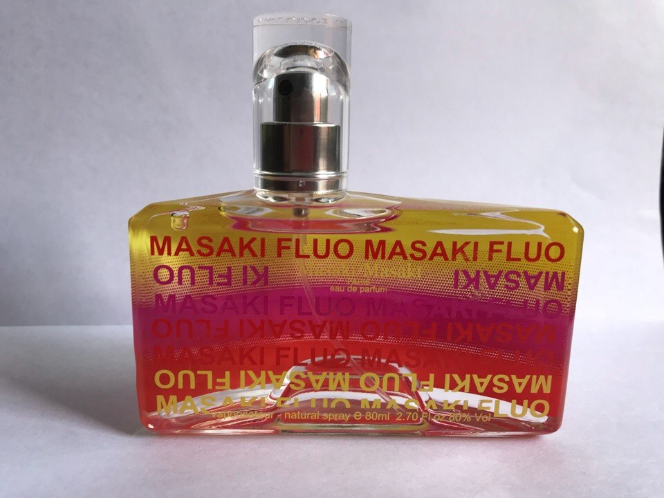 moy-aromat.ru интернет-магазин - Только оригинальный парфюм
