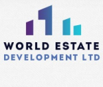 World Estate Development Ltd отзывы
