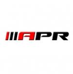 APR.SU - торговая площадка для продажи б/у запчастей отзывы